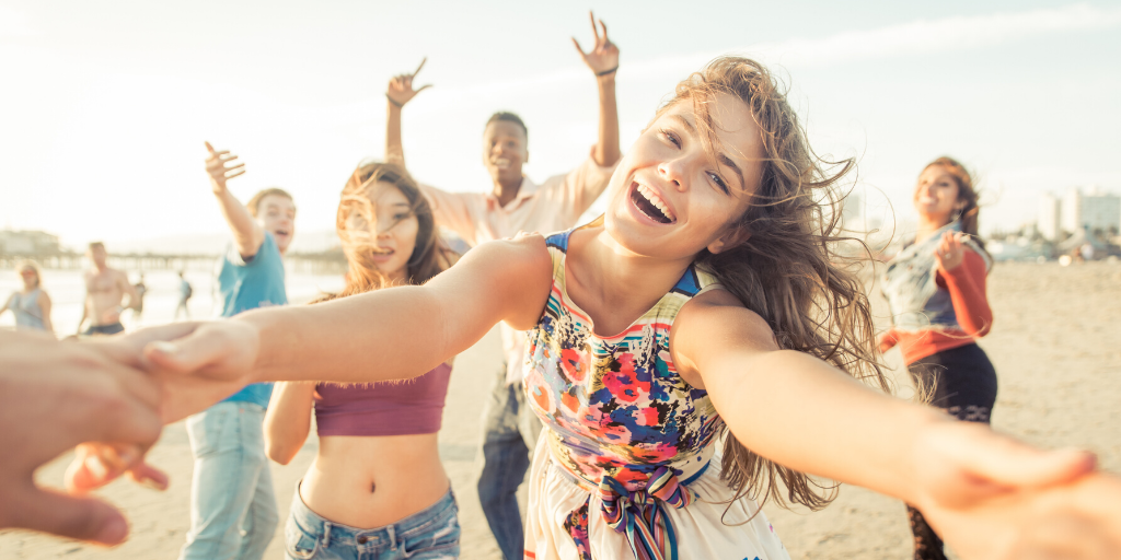 Spring break in San Antonio is fun and exciting. You can check out these 10 spring break trips to take in Texas to stay closer to home while still having a blast this spring break.